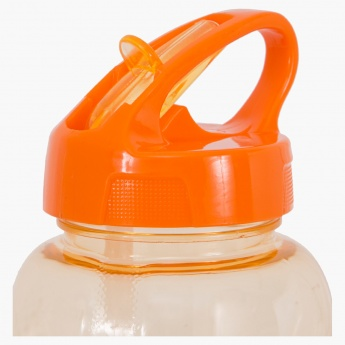 Tritan Sipper Bottle - 1 L