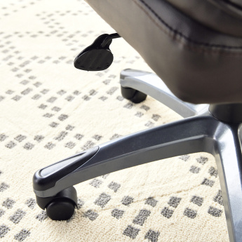 Tanessy Radisson High Back Office Chair