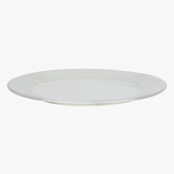 Diamant Side Plate