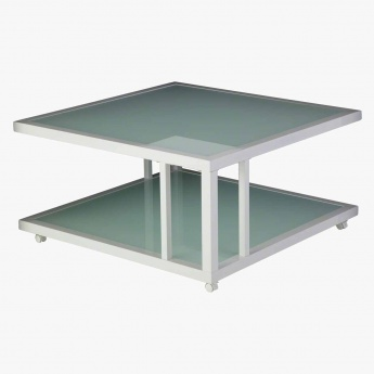 Lasky Coffee Table