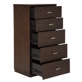 Ambrose Chest of Drawers