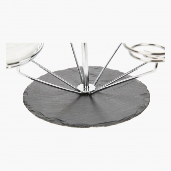 Yuan 7-piece Appetizer Set