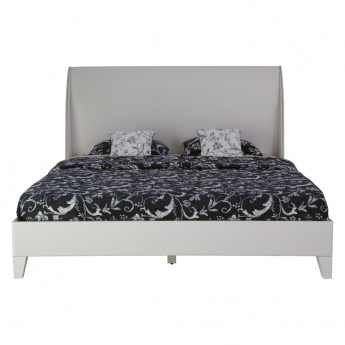 Reflections Super King Bed - 200x210 cms