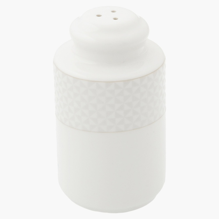 Diamant Salt & Pepper Shaker