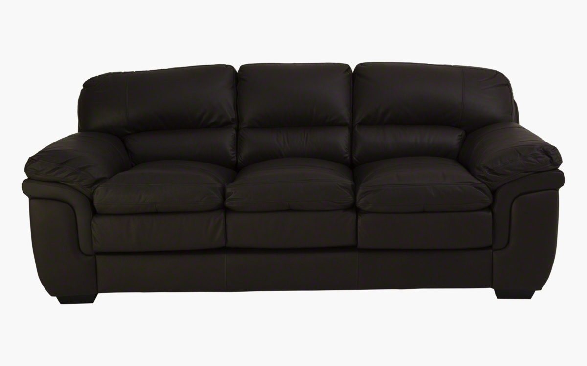 Taylor 3-seater Sofa
