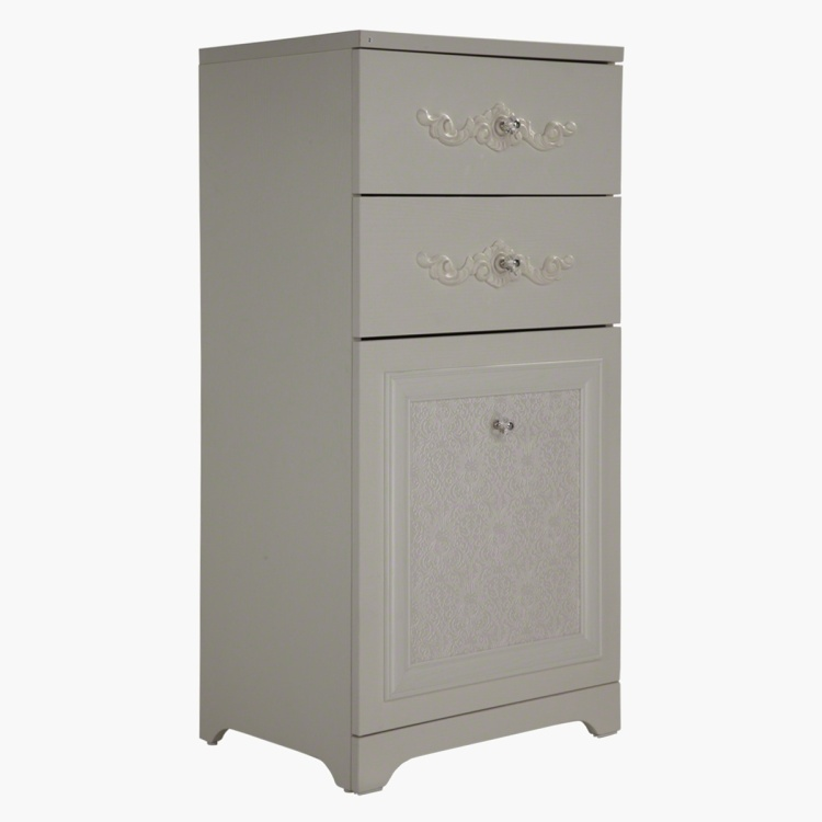 Elena Chest of Drawers
