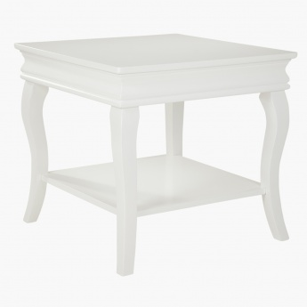 Grandview New End Table