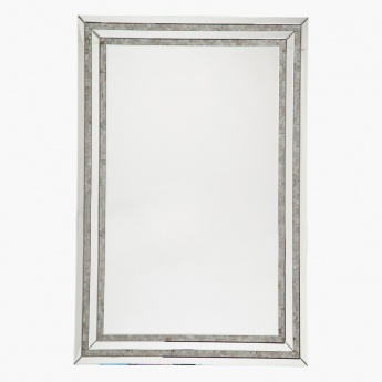 Grayton Bevel Mirror