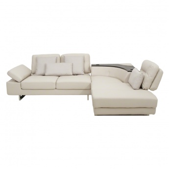 Carlton Corner Sofa Right