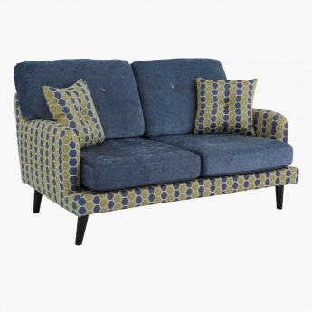 Carribean 2-seater Sofa