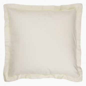 Indulgence 2-piece Cushion Cover Set - 65x65 cms