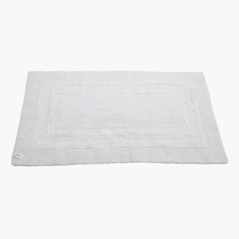 Indulgence Reversible Bathmat