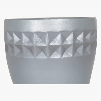 Riley Planter 23x22.2 cms
