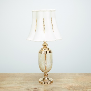 Zareen Table Lamp