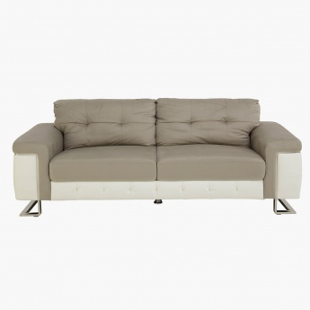 Candice 3-seater Sofa