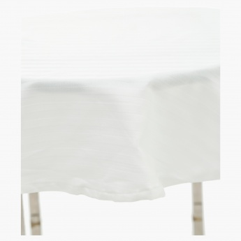 Elegante Table Cover 80x80 cms