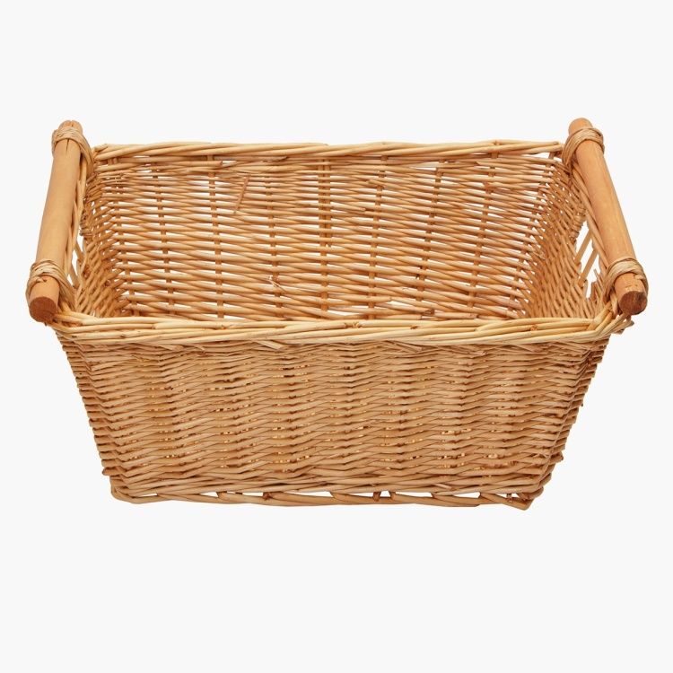 Zivi Storage Basket