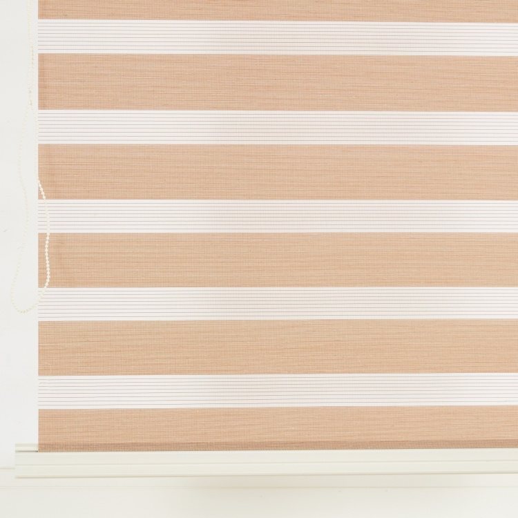 Day and Night Roller Blind - 90x210 cms