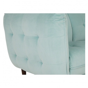 Surf 3-seater Sofa