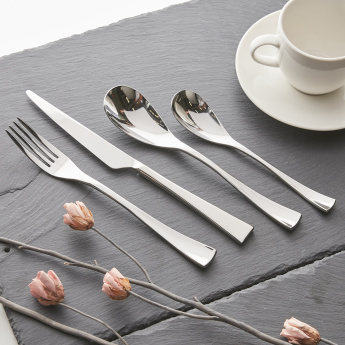 Equinox 24-Piece Cutlery Set