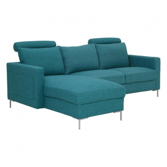 Stanley Corner Sofa Left