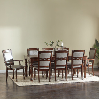 Bellamy 8-Seater Dining Set