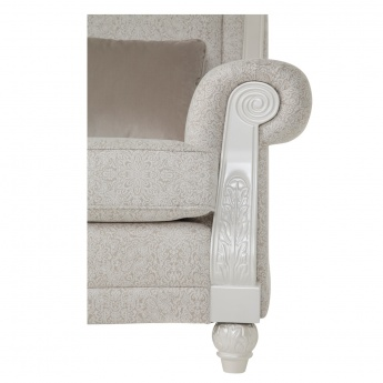 Fiesta 2-seater Sofa