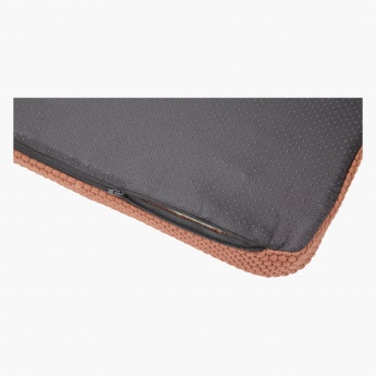 Essentials Chair Pad
