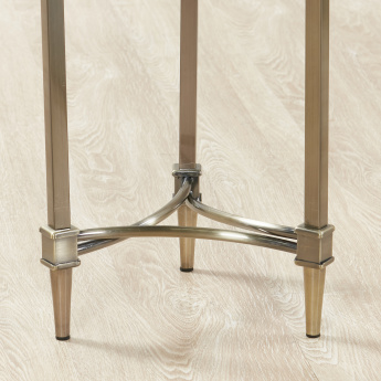 Veneto Nesting Tables - Set of 2
