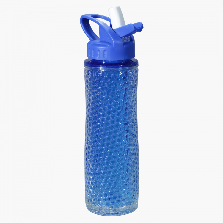 Hony Comb Double Wall Freezer Bottle-500ml