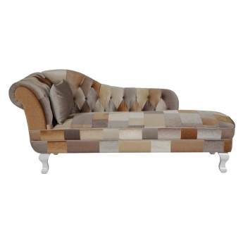 Esquirio Right Facing Chaise