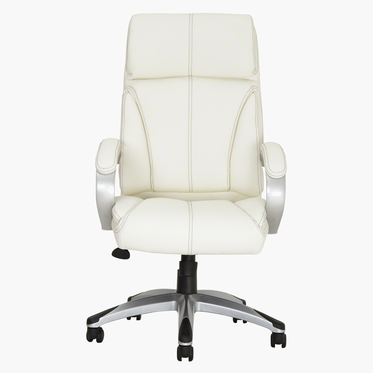 Cruze Office Chair with Adjustable Height