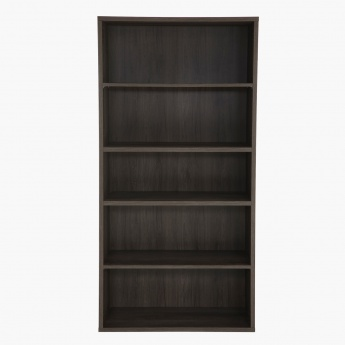 Columbia Book Case