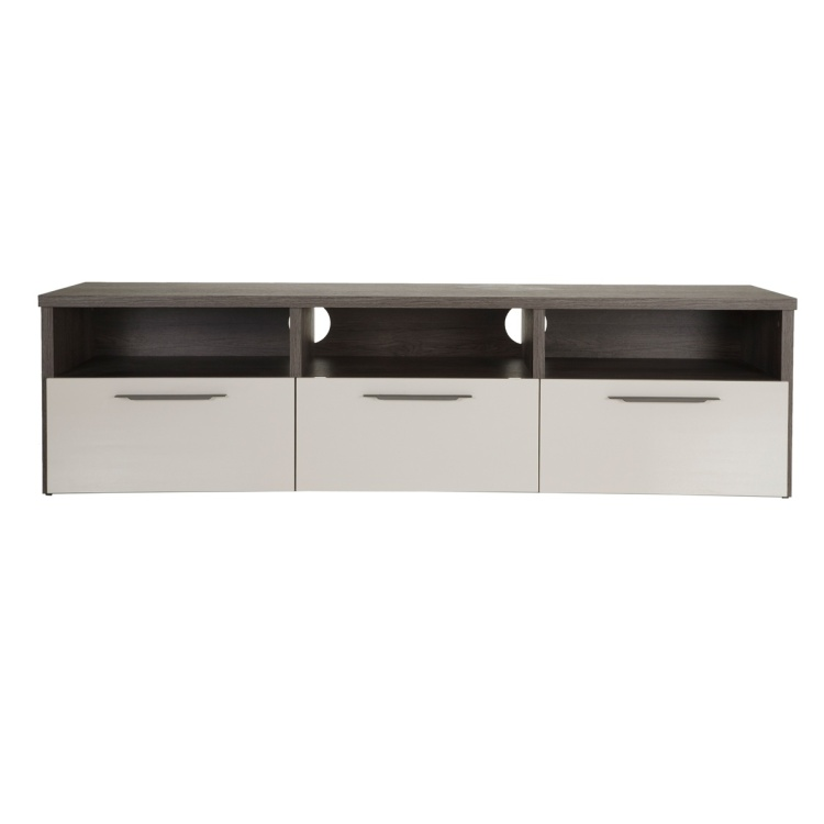Columbia TV Cabinet 160 cms