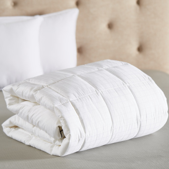 Active Quilted Full Duvet
