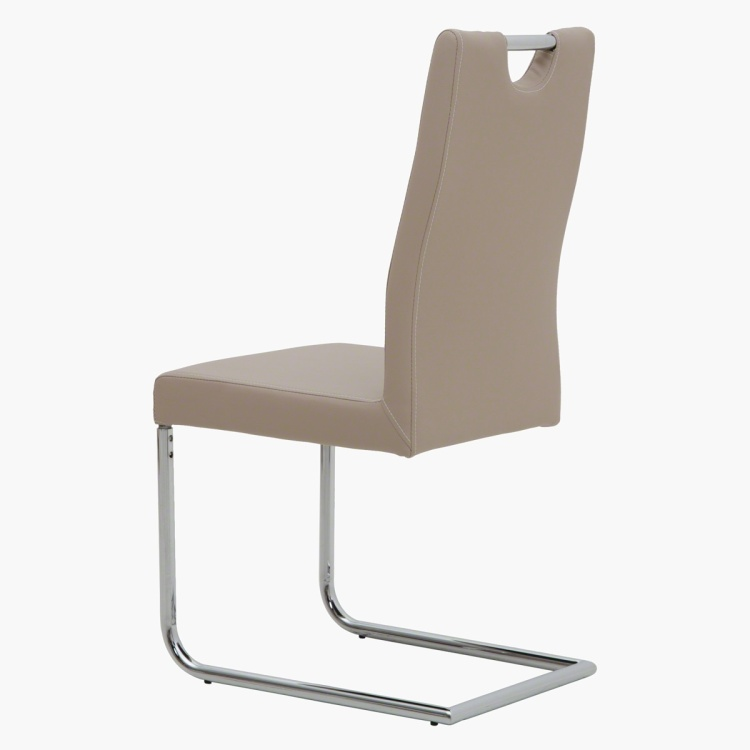 Royace Dining Chair
