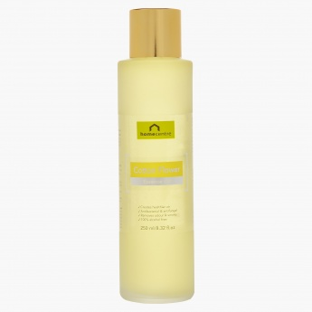 Cotton Flower Essence 250 ml