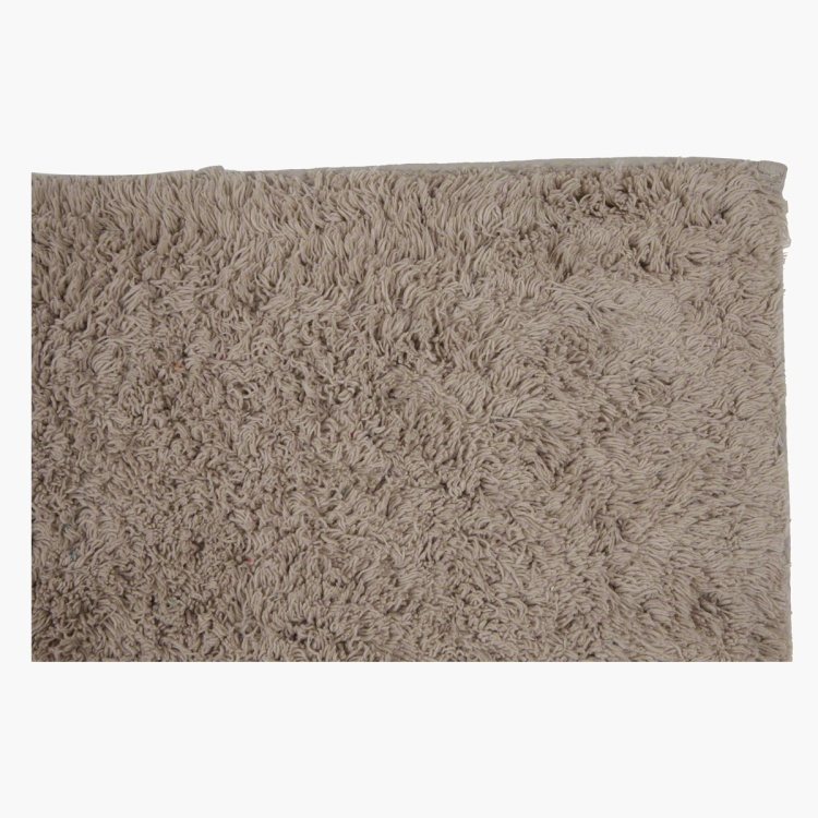 Nicole Bathmat - Set of 2
