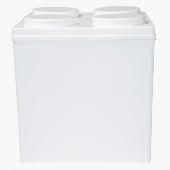 Blocks Storage Box 35 cms