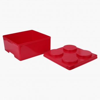 Blocks Storage Box