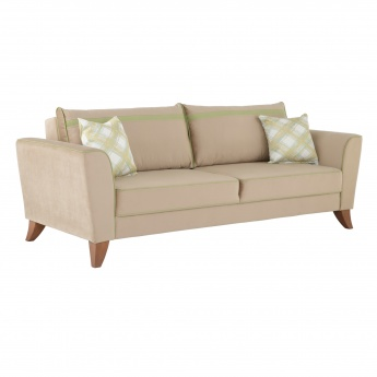 Blaze 3-seater Sofa Bed