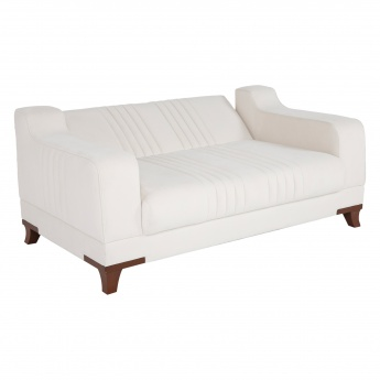 Runner 2-seater Sofa