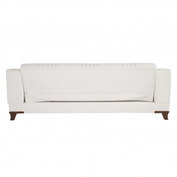 Runner 3-seater Sofa Bed
