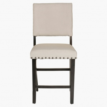 Marco Dining Chair