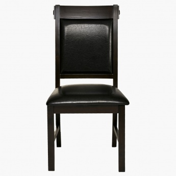 Graham Dining Chair