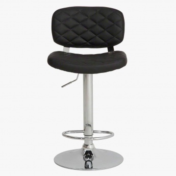 Alpini Bar Stool