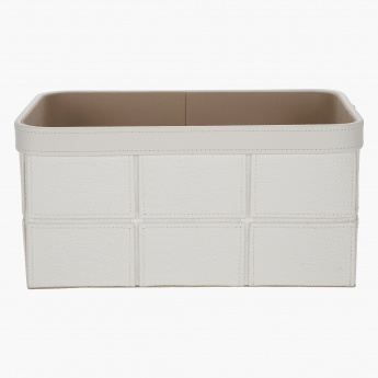 Pearl Storage Basket