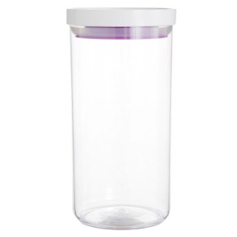 Avant Pop Round Canister 900 ml
