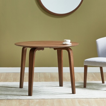 Scott Round Dining Table