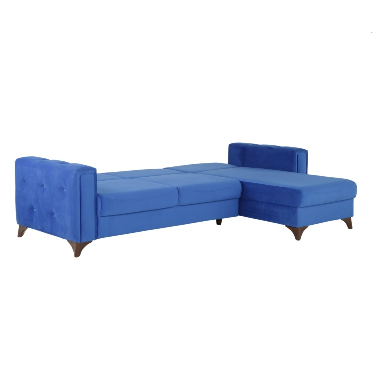 Cool Corner Sofa Bed Right